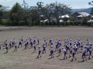 20180919isihiroi002.JPG