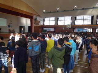 20190109sigyousiki002.JPG