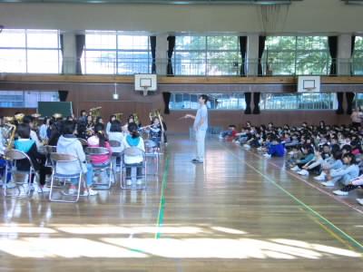 H251017sousougaku_soukoukai.jpg