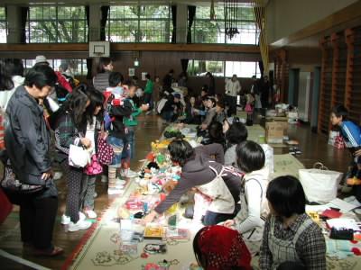 H251026kitashoumaturi.jpg