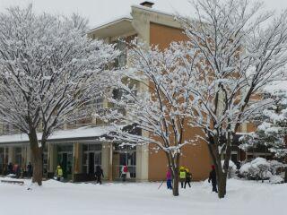 HPトップ写真冬①.jpg