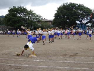 DSCN4621.JPG.jpg