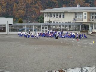 20091112jikyusou1.jpg