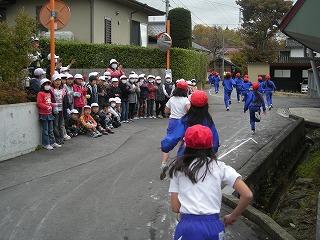 20091112jikyusou2.jpg