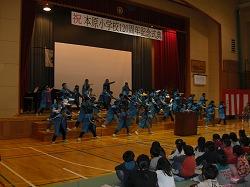 20091121shikiden2.jpg