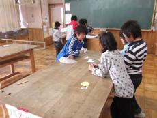 h251122motoharamaturi05.jpg