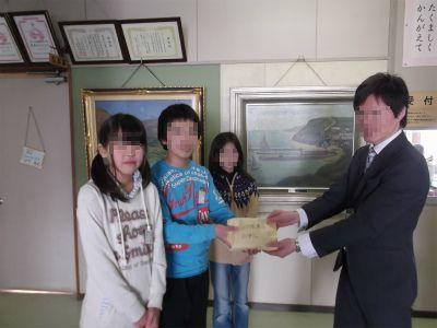 h251216akaihane.jpg