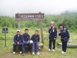 20120724003.jpg