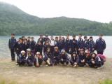 20120724005.jpg