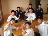 20120724008.jpg