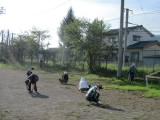 20120909006.jpg