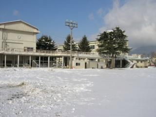 yuki20130115.jpg