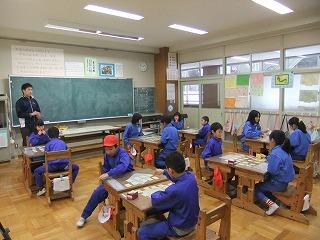 0111 hyakuninissyu-s.jpg