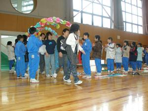 09okurukai001.jpg