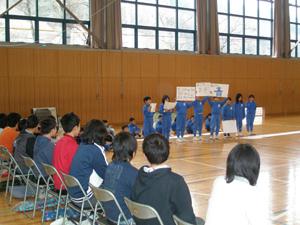 09okurukai003.jpg