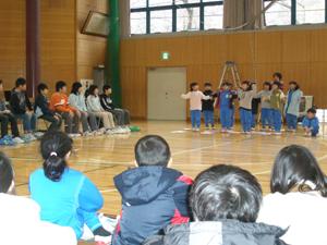 09okurukai004.jpg