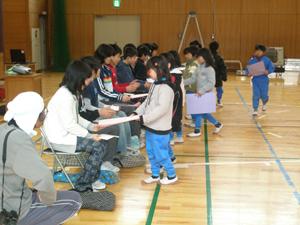 09okurukai005.jpg