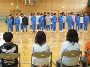 09okurukai007.jpg