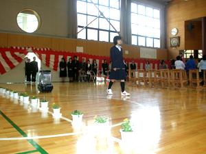 09sotugyousiki001.jpg