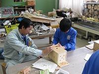 20100426subako1.jpg