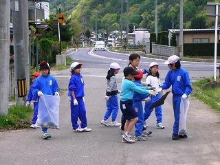 20100513gomihiroi.jpg