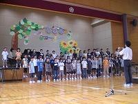 20110701onngakukai-s.jpg
