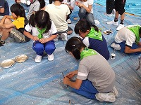 20110729 midorinosyounendan.jpg