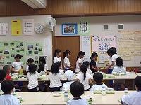 20110901 1gakkitosyokashidashihyousyou.jpg