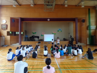 20150819shigyoushiki01.JPG