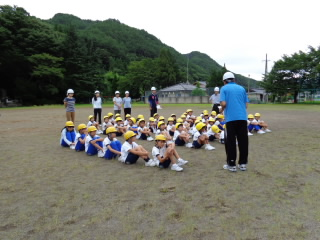 20150825hinankunren01.JPG