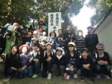 20151025toukaitaikai3.JPG
