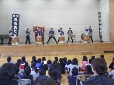 20151111sankanbi6.JPG