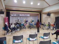 20151225kooritouroumaturi2.JPG