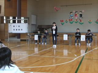 20160422jidousoukai_1.JPG