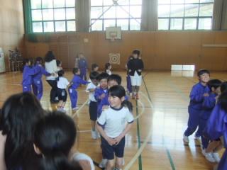 201604261nenmukaerukai_3.JPG