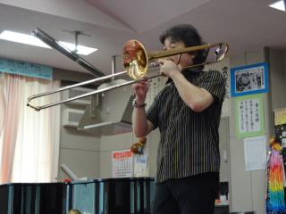 20160704hayakawaongaku_1.JPG