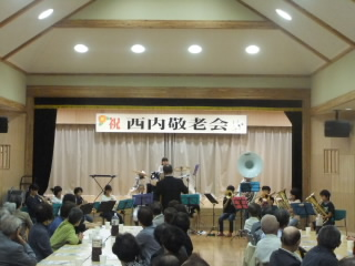 20160921keiroukai003.JPG