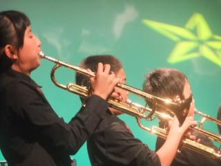 201708_09kinkan_band119.JPG