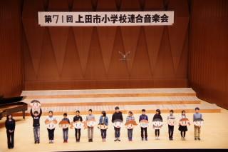 20171026rengou_ongakukai001.JPG