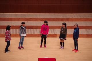 20171026rengou_ongakukai002.JPG
