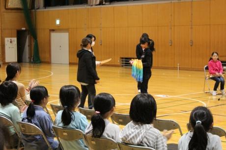 h251025hogosyasoukoukai_02.jpg