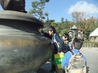 h261028syakaikenngaku_1.JPG