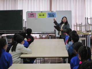 kousyoukouwawa8021.JPG