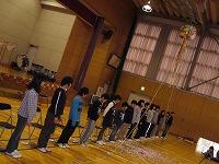okurukai2-s.jpg
