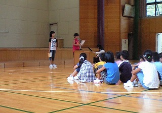 2gakkishigyoushiki1.jpg