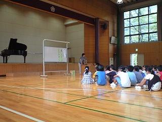2gakkishigyoushiki2.jpg