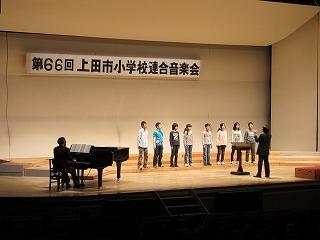s-IMG_1037.jpg