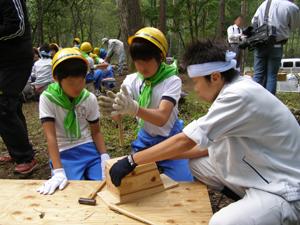 satoyama002.jpg