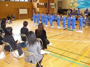 sihouken006.jpg