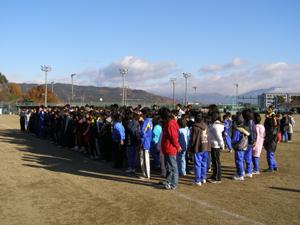 soccer001.jpg